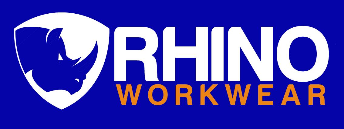 Rhino Workwear