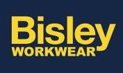 Bisley Workwear Logo