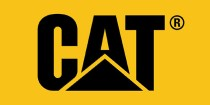 CAT Australia Logo