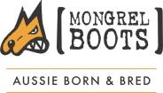 Mongrel Logo