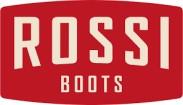 Rossi Logo
