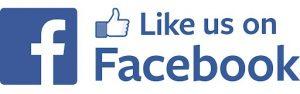 Like Rhino Workwear on Facebook